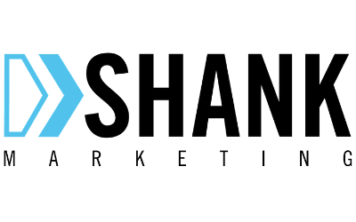 SHANK MARKETING SERVICES, LLC