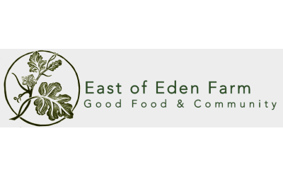 East of Eden Farm