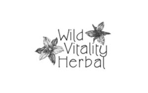 Wild Vitality Herbal