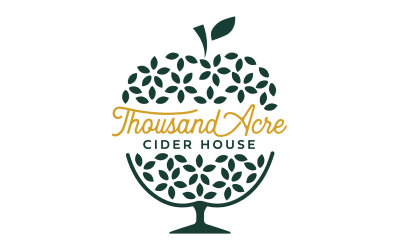 Thousand Acre Cider House