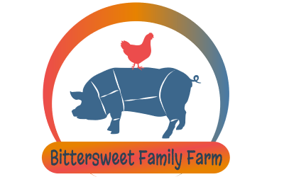 Bittersweet Family Farm, LLC
