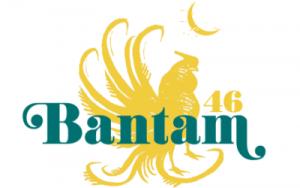 Bantam 46