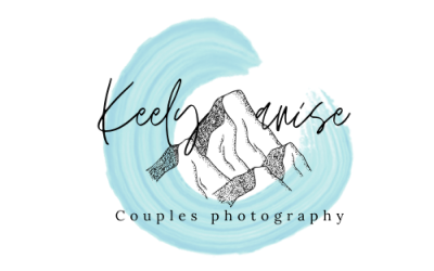 Keely Anise Photography