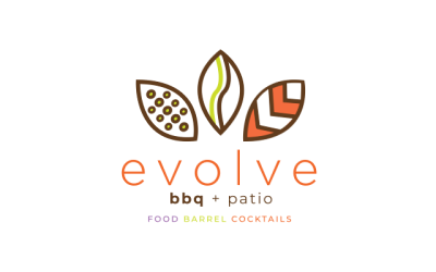 Evolve BBQ + Patio