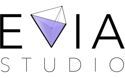 EVIA Studio