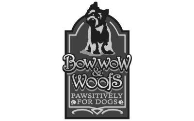Bow Wow and Woofs