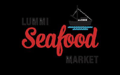 Lummi Seafood Market