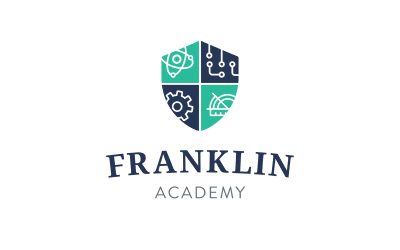The Franklin Academy