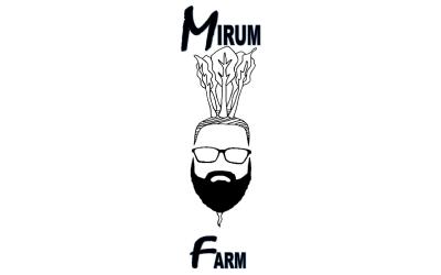 Mirum Farm