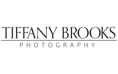 Tiffany Brooks Photographer