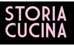 Storia Cucina