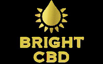 Bright CBD
