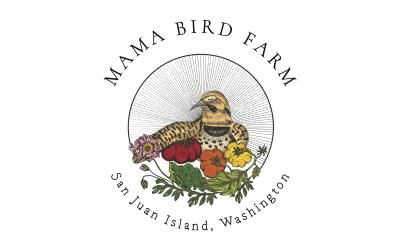 Mama Bird Farm LLC
