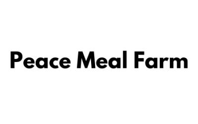Peace Meal Farm