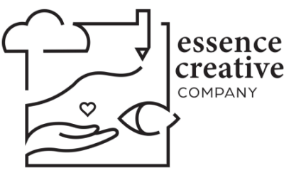 Essence Creative