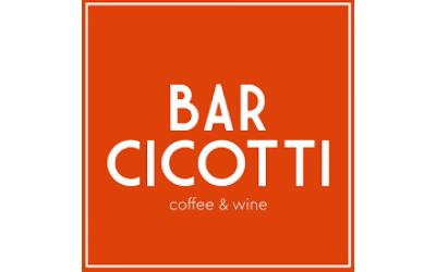Bar Cicotti