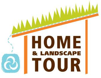 Imagine This! Home and Landscape Tour 2017