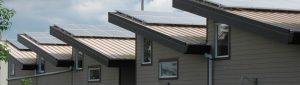 Energy Efficiency & Renewables
