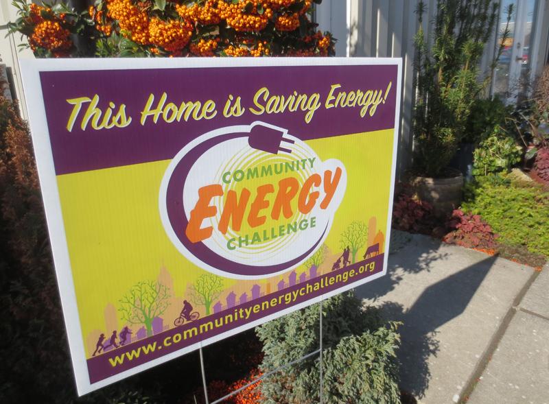 homeenergysign