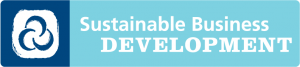 Sustainable Business Development