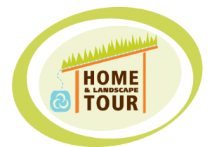 Home and Landscape Tour