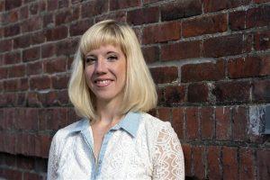 Sara Southerland