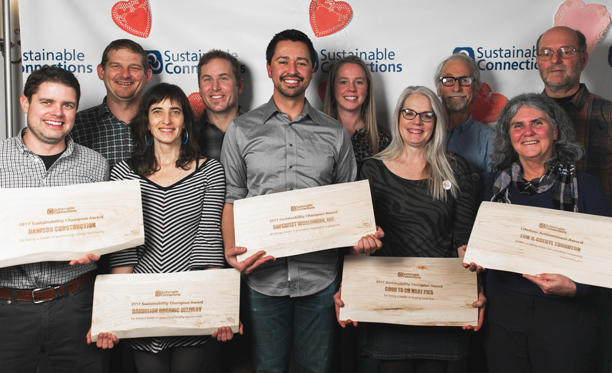 2018-Sustainability-Champion-Award-Winners