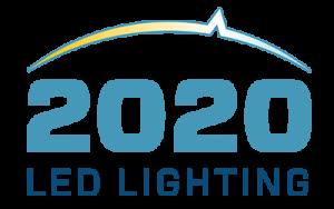 2020 LED Lighting