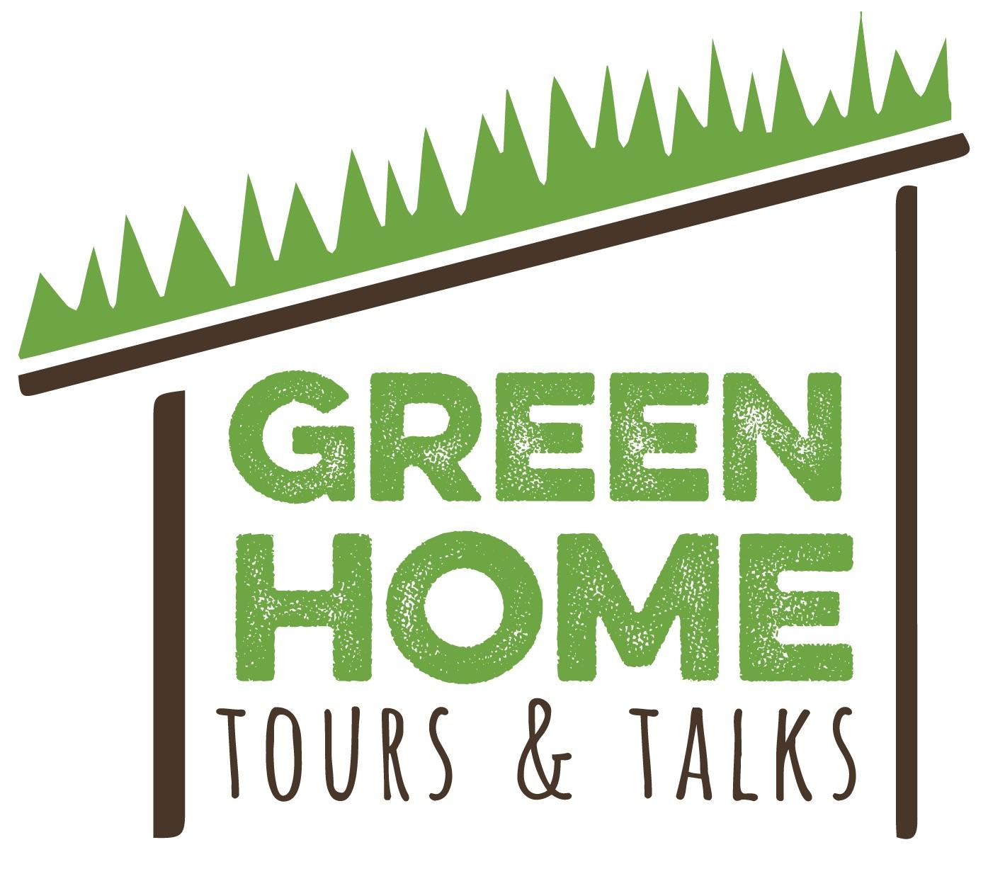 Green Home Tours & Talks