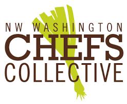 Chefs Breakfast: 2018 Food Trends