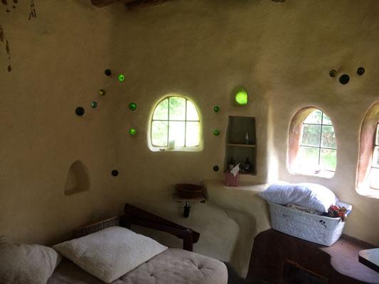 7. cob Cottage 4