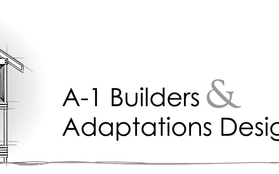 A1-Builders