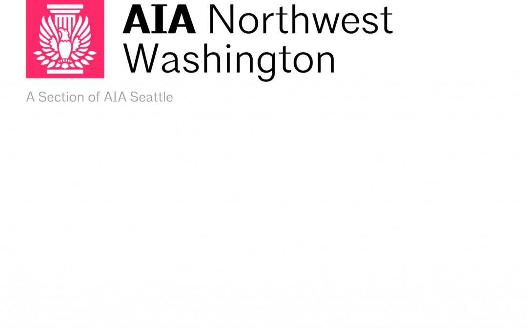 AIA_Northwest Washington_v1