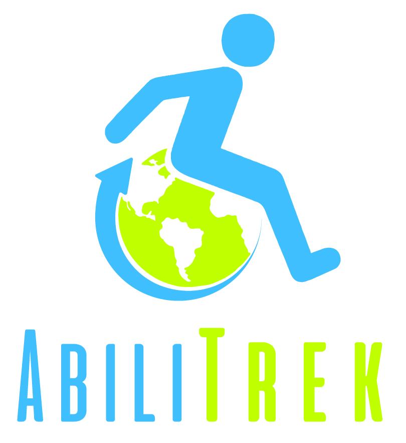 Abilitrek logo