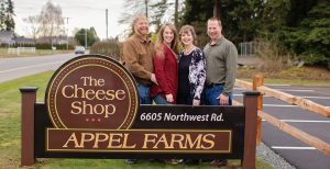 Appel-Farms-Owners