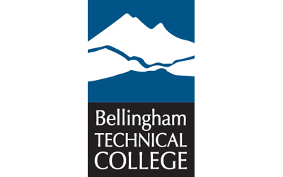 Bellingham Technical College
