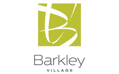 Barkley Company