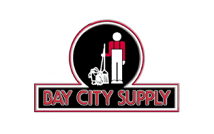 Bay City Supply