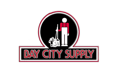 Bay City Supply