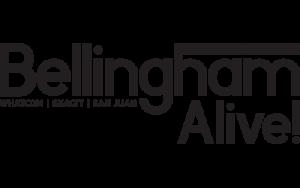 Bellingham Alive & North Sound Life Web