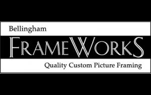 Bellingham Frameworks