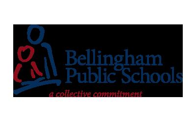 Bellingham Public Schools