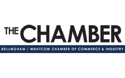 Bellingham Whatcom Chamber of Commerce