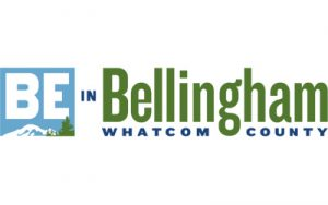 Bellingham Whatcom County Tourism