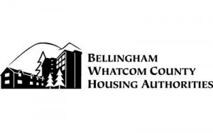 Bellingham Whatcom Housing Authorities