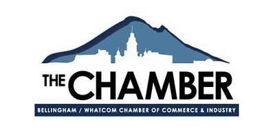 Bham-Chamber