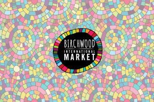 Birchwood-International-Mkt-Web-Header2