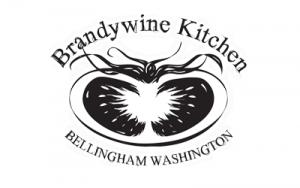 Brandywine Solid Logo
