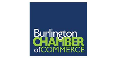 Burlington-Chamber