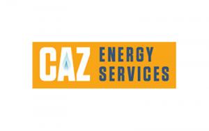 CAZ Energy Services